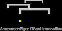 AGI Gruppe Logo